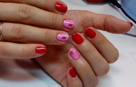 nails_ideas_pics-50