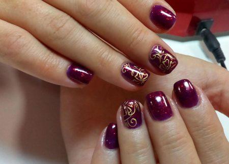 nails_ideas_pics-51