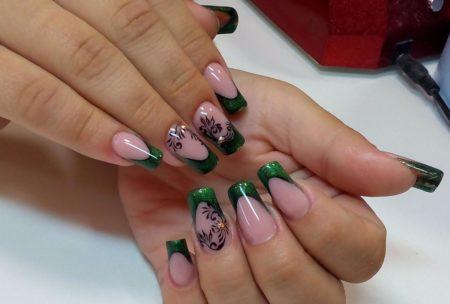 nails_ideas_pics-52
