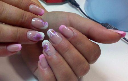 nails_ideas_pics-53