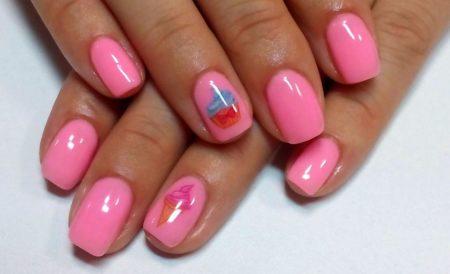 nails_ideas_pics-54