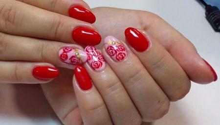 nails_ideas_pics-55
