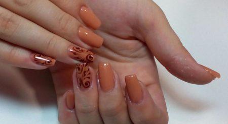 nails_ideas_pics-56