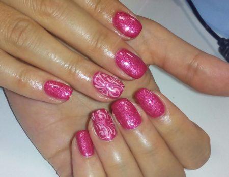 nails_ideas_pics-57
