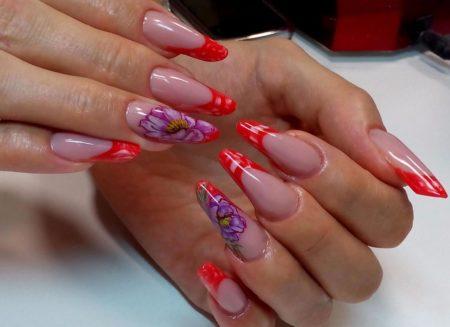 nails_ideas_pics-58