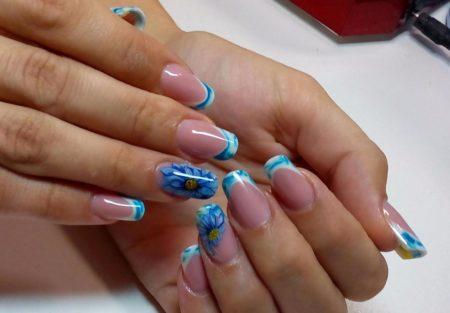 nails_ideas_pics-59