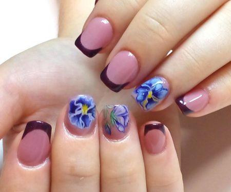 nails_ideas_pics-61