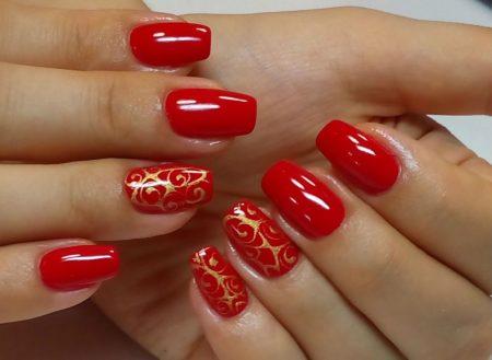 nails_ideas_pics-62