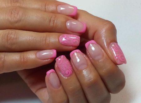 nails_ideas_pics-63