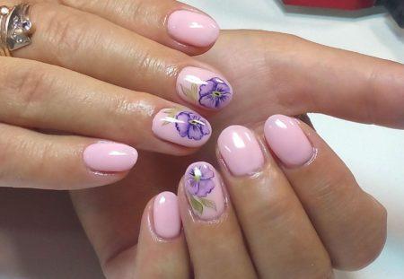 nails_ideas_pics-64