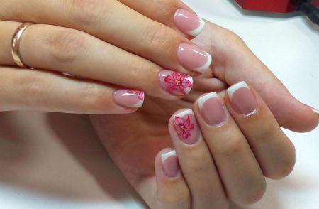 nails_ideas_pics-65