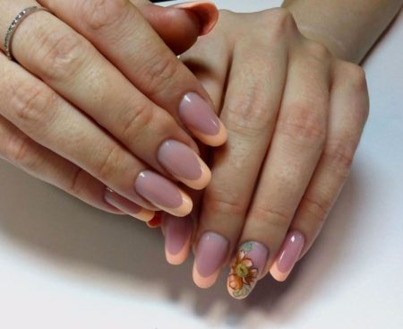 nails_ideas_pics-66