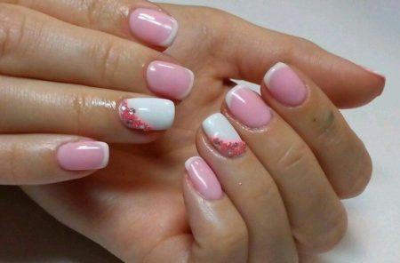 nails_ideas_pics-67