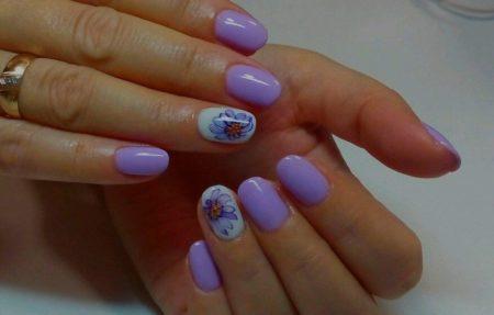 nails_ideas_pics-68