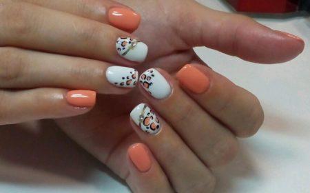 nails_ideas_pics-69