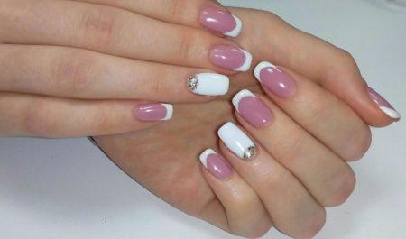 nails_ideas_pics-70