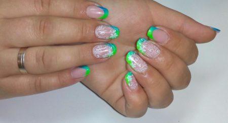 nails_ideas_pics-71