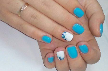 nails_ideas_pics-73