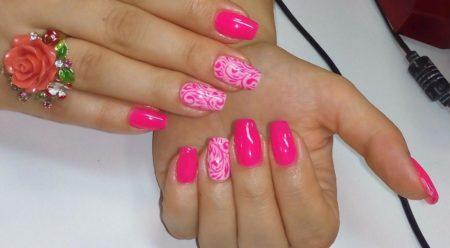 nails_ideas_pics-74