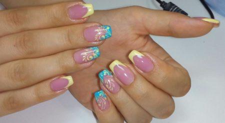 nails_ideas_pics-76