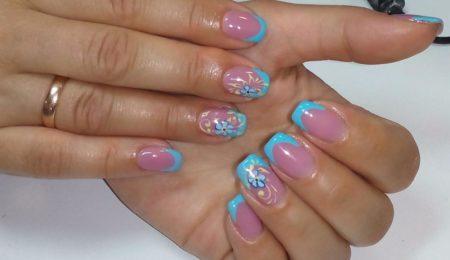 nails_ideas_pics-77