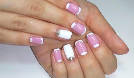 nails_ideas_pics-78