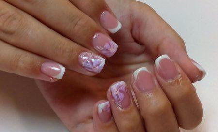 nails_ideas_pics-79