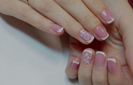 nails_ideas_pics-8