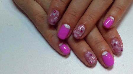 nails_ideas_pics-81