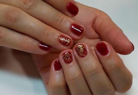 nails_ideas_pics-82