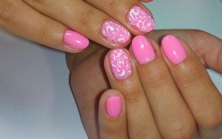 nails_ideas_pics-83