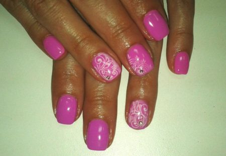 nails_ideas_pics-85