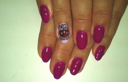 nails_ideas_pics-86