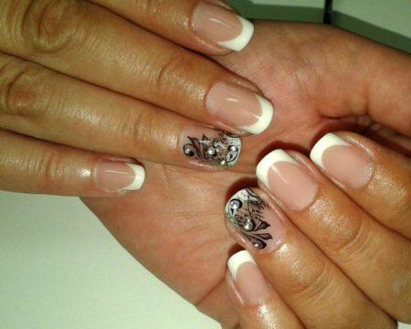 nails_ideas_pics-87