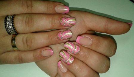 nails_ideas_pics-88