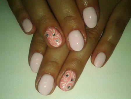 nails_ideas_pics-89