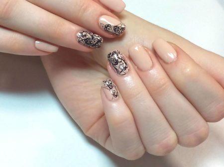 nails_ideas_pics-9