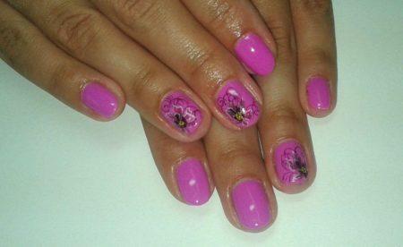 nails_ideas_pics-90