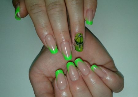 nails_ideas_pics-91