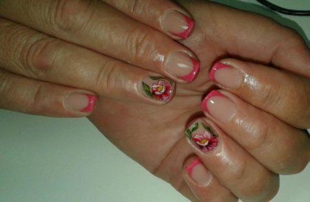 nails_ideas_pics-92