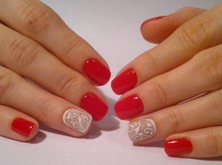 nails_ideas_pics