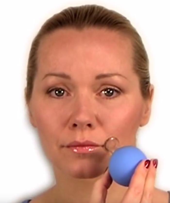 Вакуумный массаж лица в домашних условиях: суть баночного массажа, техника выполнения, противопоказания, выбор банок