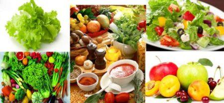 Льняное масло для похудения: состав и полезные свойства, виды, как принимать, противопоказания