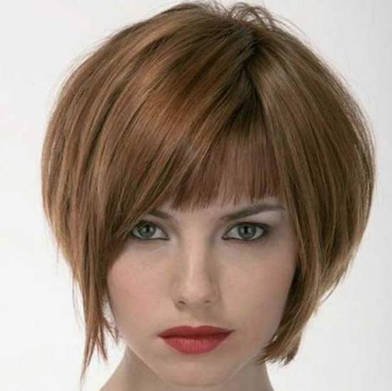 mnogoslojnaja kosaja (1)