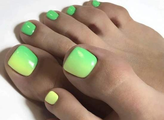 svetlo-zelenyj (1)