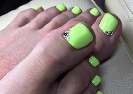 svetlo-zelenyj (4)
