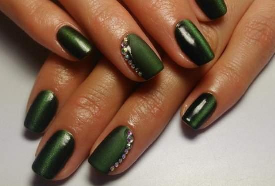 temno-zelenyj (11)