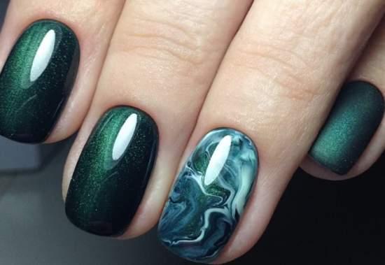 temno-zelenyj (12)