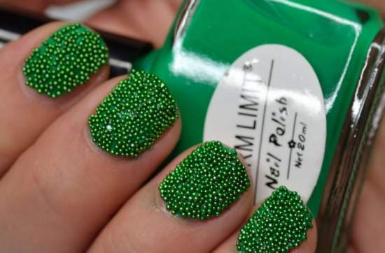zelenyj bul'onki (2)