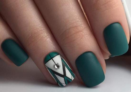 zelenyj geometrija (1)
